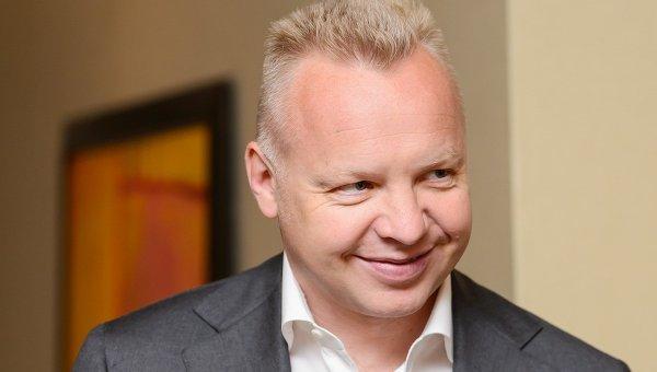 Прохоров реализовал  долю в«Уралкалии»