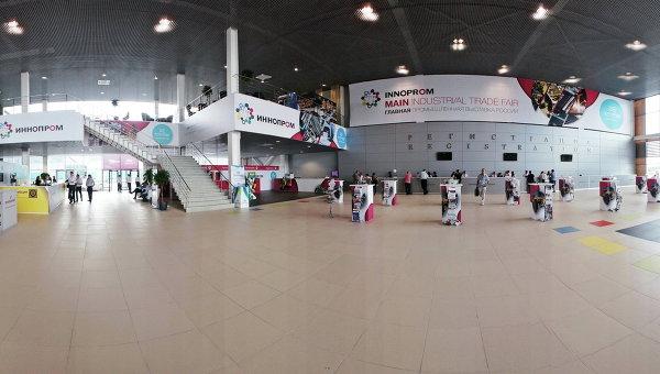 Индия может участвовать впроизводстве русского самолёта МС-21
