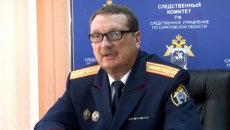 Следователи о проверках в городе Пугачеве и задержании выходцев из Чечни