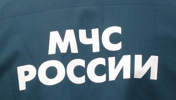 Утечка кислорода произошла в центре Владивостока