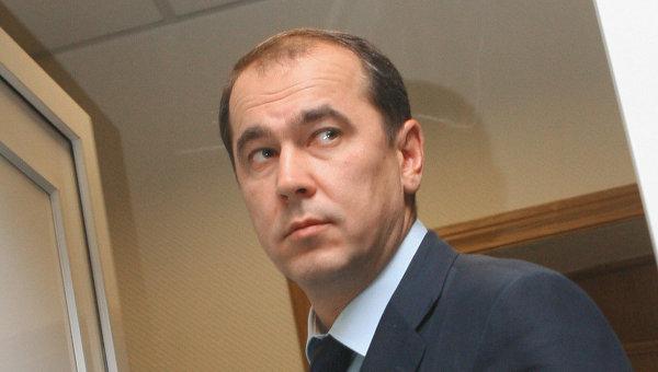 Александр Тишанин. Архив