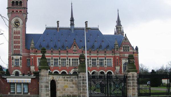 Президент Косово считает, что Суд в Гааге поддержит независимость края