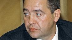Р газпром 9.1-022-2013