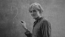 Сергей Пчелинцев, архивное фото
