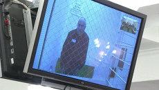 Ходорковский и Лебедев выйдут на свободу на 2 месяца раньше. Кадры из суда