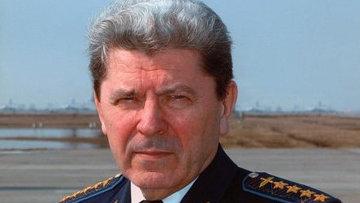 Петр Дейнекин