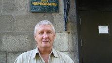 Олег Тарасов