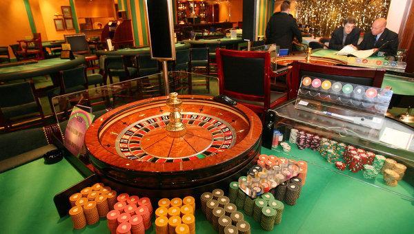 zakritie-kazino-golden-palace