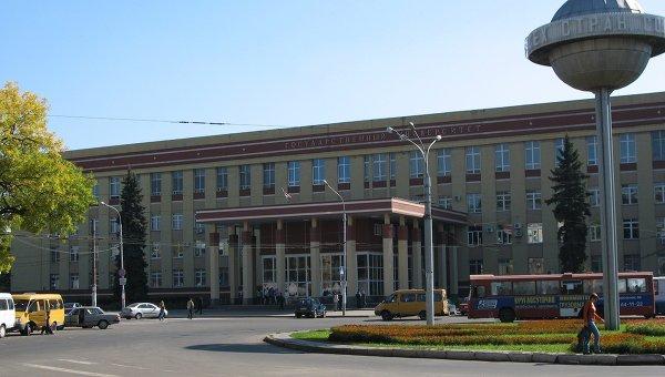 Азербайджанские учебные заведения отстают в мировом рейтинге университетов