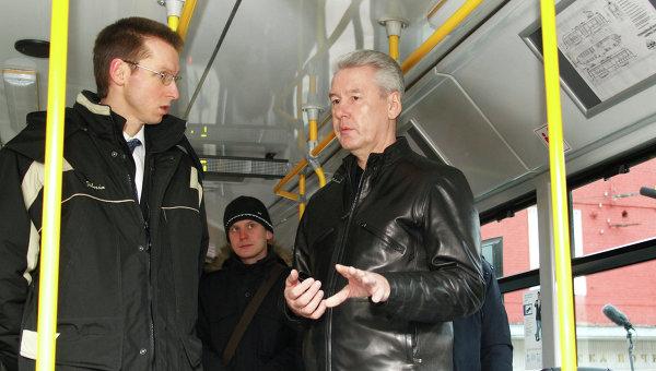 Петр Иванов (слева). Архивное фото