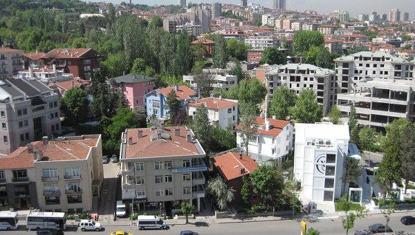 Представитель Эрдогана: отношения с РФ слишком важны, чтобы ими жертвовать