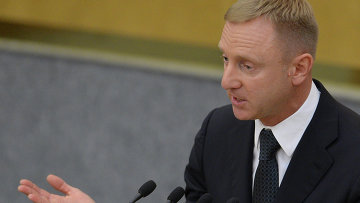 Министр образования и науки Дмитрий Ливанов. Архивное фото