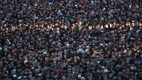 Возле консульства России в Харькове прошла акция против выборов в Госдуму в оккупированном Крыму - Цензор.НЕТ 8637