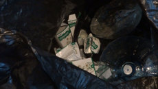 Аптечная ромашка в Приморье оказалась марихуаной