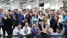 Видеодайджест Generation S: финалисты объявлены