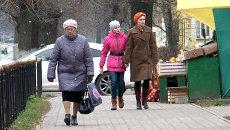 Зловонье в Подмосковье: почему жители Электростали задыхаются от сероводорода