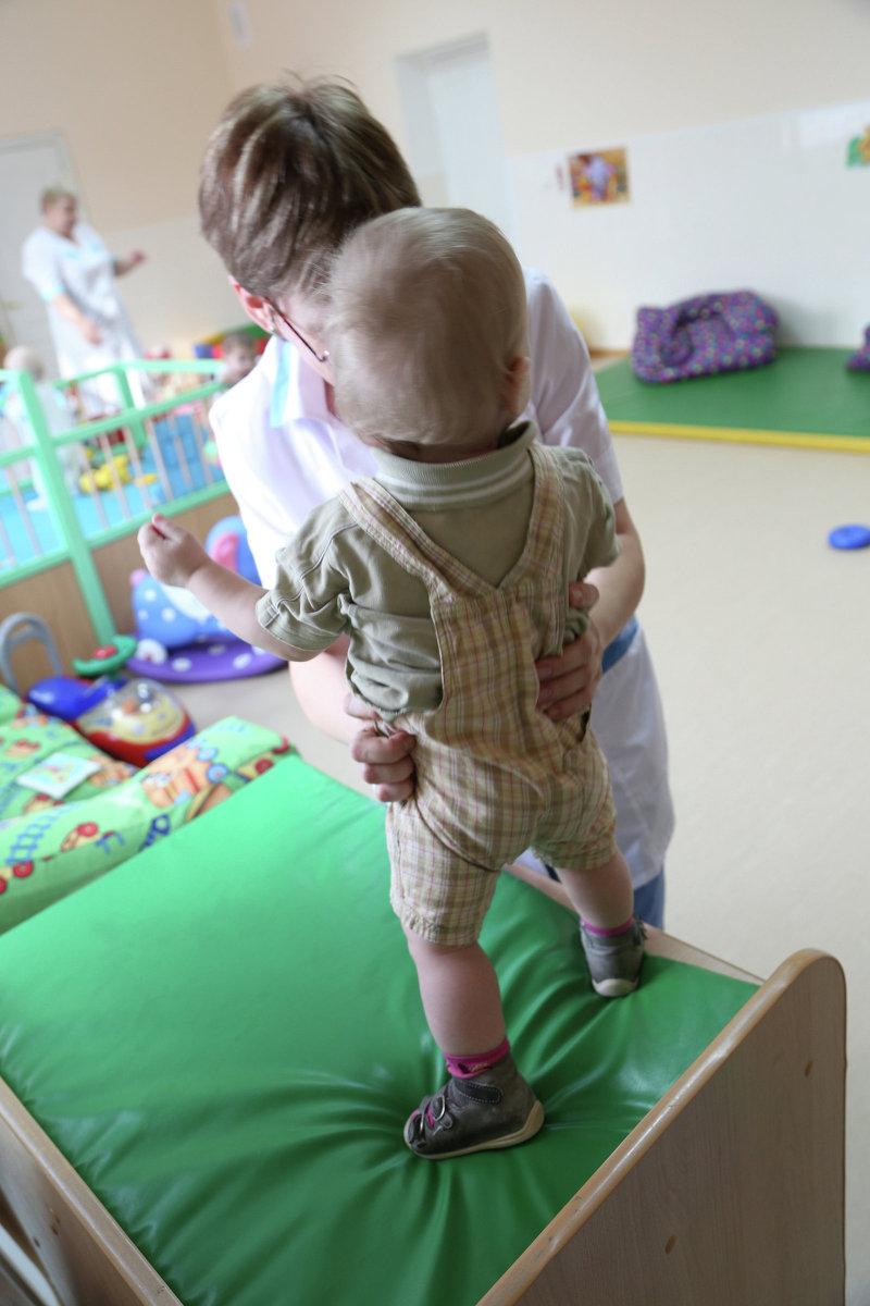 Самарская городская детская клиническая больница 1 имени н.н ивановой адрес