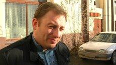 Налоги есть, дорог нет: автомобилисты против повышения налога в Томске