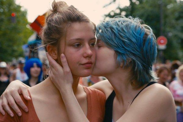 Девочки занимаются лесбийским сексом фото 363-508