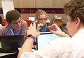 Хакатон Editors Lab в Москве: какие проекты придумали известные журналисты
