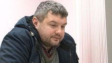 Я не верю – Скворцов о погибших в казанской авиакатастрофе жене и дочери
