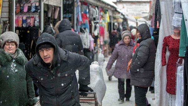 Новости жизни в украине