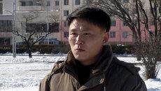 Он получил по заслугам – житель КНДР о казни дяди Ким Чен Ына