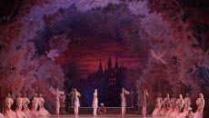 Премьера балета Щелкунчик Академии Русского балета имени Вагановой в Мариинском театре, фото с места события