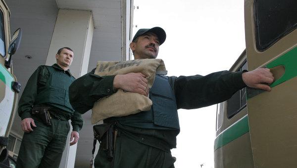 Работа в Красноярске, вакансии, поиск работы