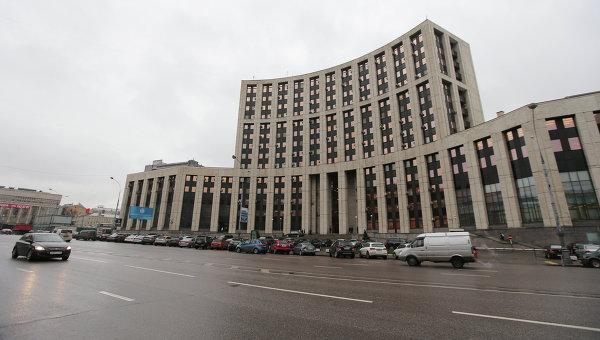 Доход от инвестирования ВЭБом пенсий снизился на 6%, до 106,9 млрд рублей