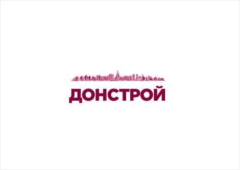 Дон-Строй Инвест