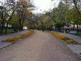 Сретенский бульвар 4