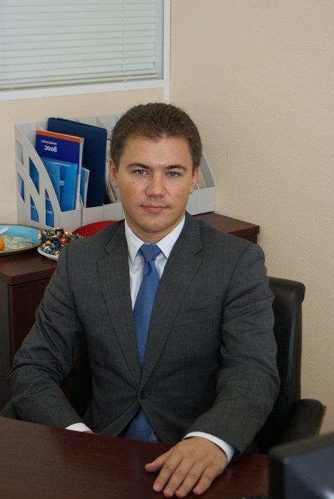 Промсвязьбанк Егор Шкерин, директор департамента розничных продаж