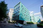 Бутиковский переулок, 3