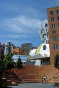 Центр компьютерных' информационных и интеллектуальных наук Массачусетского технологического института