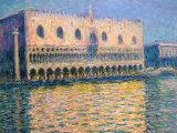 Дворец дожей (картина)