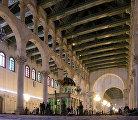 Мечеть Омейядов