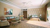 8 лучших идей оформления квартиры настенными панелями