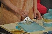Декор с антресолей: как преобразить интерьер с помощью старых предметов