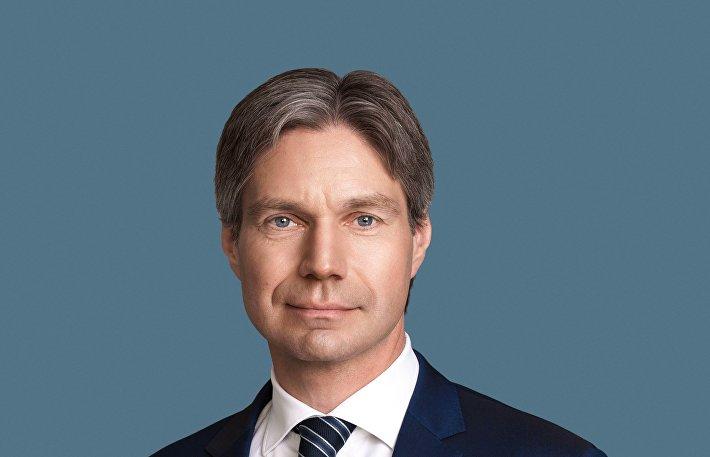 Игорь Плетнев