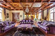 Версаль отдыхает: как выглядит жилье стоимостью от миллиарда