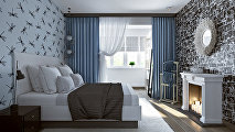 Бюджетный уют: как преобразить съемную квартиру без больших затрат